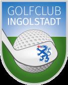 Golfclub Ingolstadt e.V.